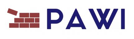 Patryk Wałach - PAWI Constructions